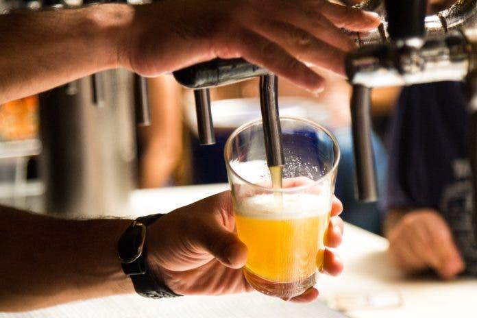 Onde procurar APCV comentários sobre cerveja Saúde