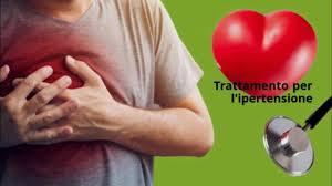 Cardio nrj - para hipertensão - creme - Amazon - Portugal