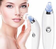Dermasuction - funciona - onde comprar - opiniões