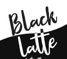 Black latte - pomada - como aplicar - como usar