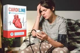 Cardiline - onde comprar - funciona - comentarios