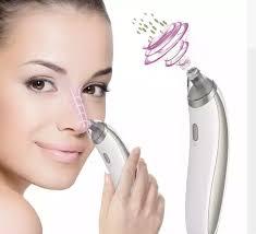 Dermasuction - para cravos    - como usar  - preço - Encomendar