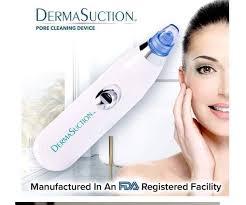 https://protecao-dados.pt/dermasuction/