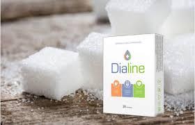 Dialine – para diabetes - onde comprar – forum – opiniões