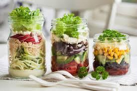 Diet Lite – opiniões – capsule – Portugal