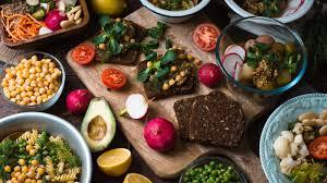 Diet Lite – para emagrecer - comentarios – funciona – preço