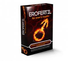 Erofertil – para potência - forum – creme – funciona
