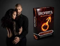 Erofertil – pomada – preço – Portugal
