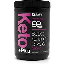 Keto Plus – forum – farmacia – funciona