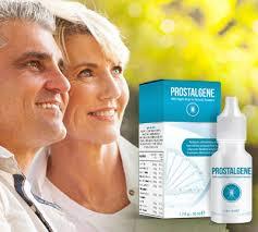 Prostalgene – para a próstata - Encomendar – Portugal – como aplicar