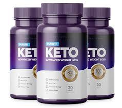 Purefit Keto – funciona – creme – como usar