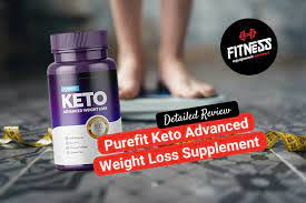 Purefit Keto – para emagrecer - Amazon – forum – pomada