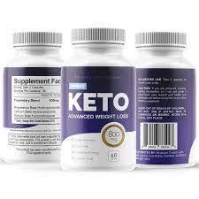 Purefit Keto – para emagrecer - onde comprar – farmacia – como aplicar