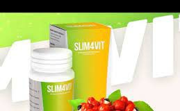 Slim4vit – para emagrecer - Encomendar – Portugal – comentarios