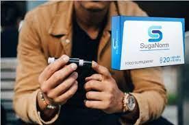 Suganorm – para diabetes - opiniões – creme – como usar