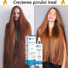 Vitahair Max – crescimento do cabelo - como usar – Encomendar – comentarios