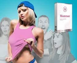 Mammax - Amazon - onde comprar - Portugal