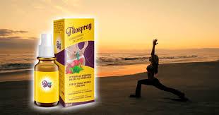 Fito spray - para emagrecer - como usar - Portugal  - creme