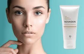Novaskin - opiniões - Encomendar - onde comprar